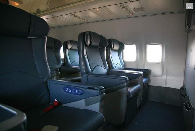 Боинг 737-800 Оренбургские