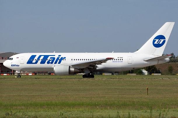 Боинг 767 200 схема салона трансаэро