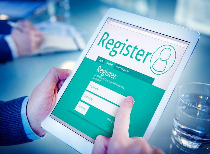 Авиакомпания «Россия» — регистрация на рейс онлайн по номеру билета