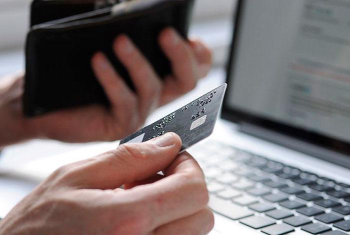 Как купить авиабилет через интернет инструкция