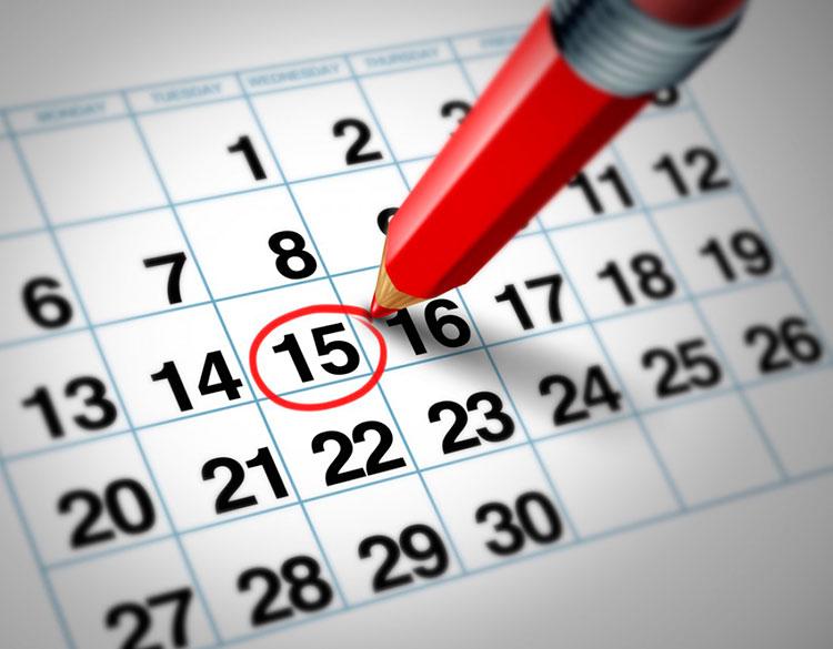 Купить авиабилет дешево онлайн календарь низких цен