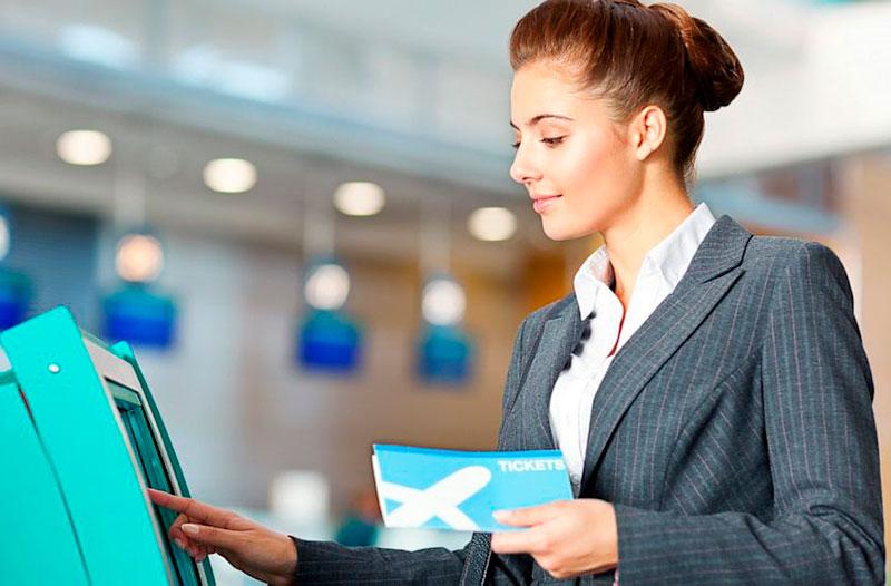 Купить билет на самолет дешево онлайн все компании