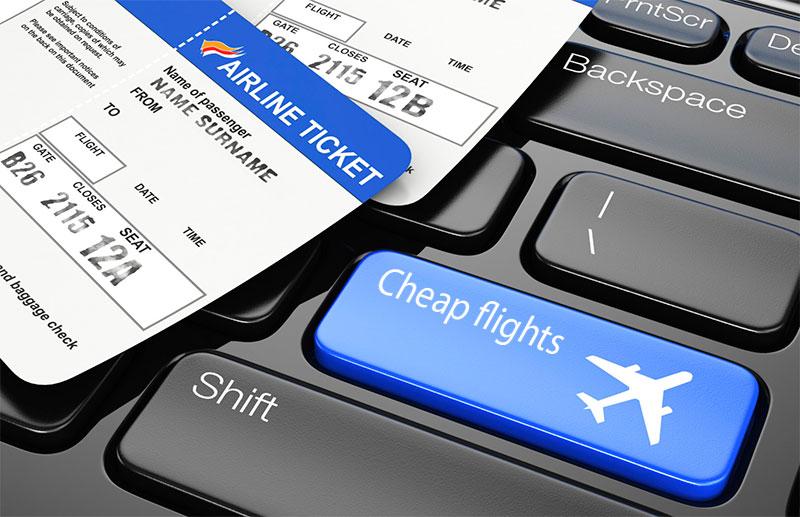 Самые дешевые авиабилеты Купить авиабилеты Киев, Украина