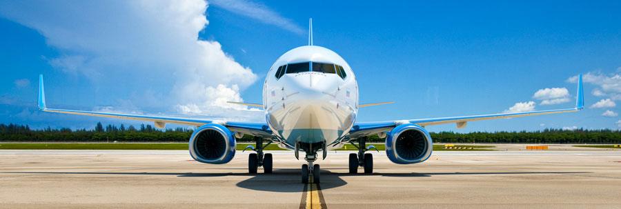 Боинг 737 Pobeda