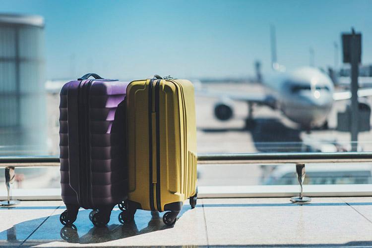Стоимость багажа в самолете s7 базовый эконом