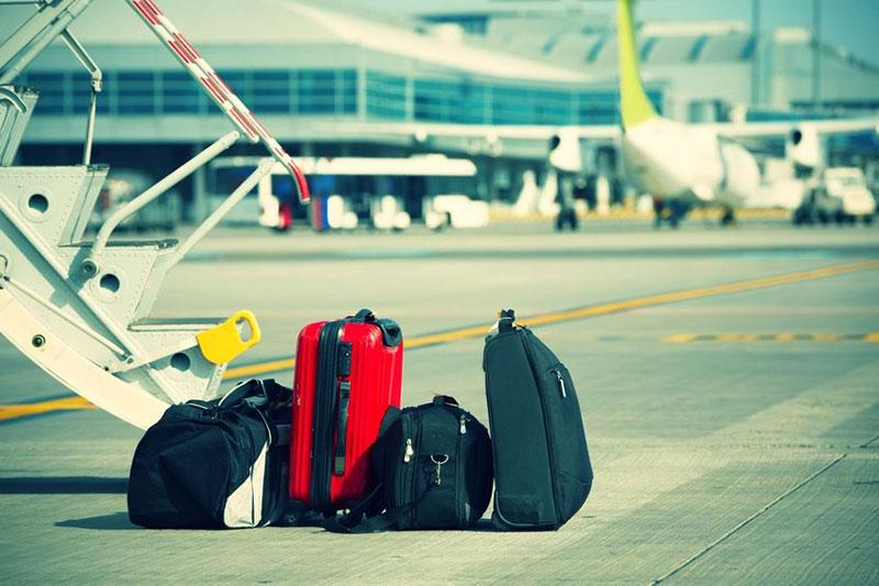 Нормы провоза багажа Турецкими авиалиниями