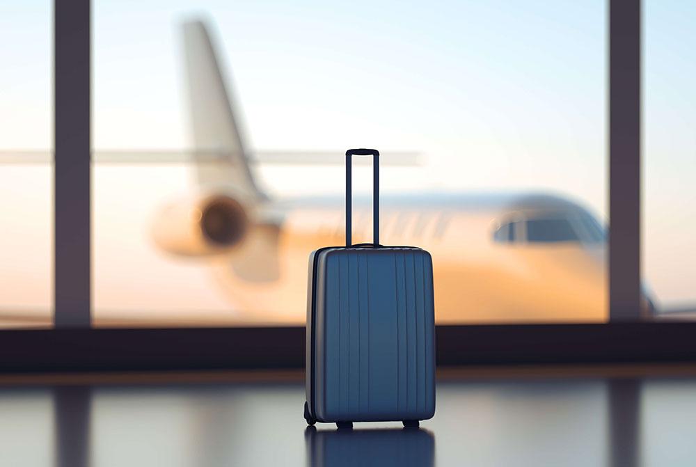 Что нельзя брать в багаж в самолет: новые правила 2019