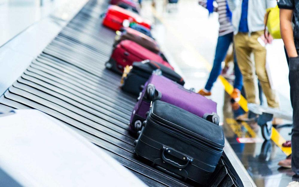 Нужно ли забирать багаж при пересадке